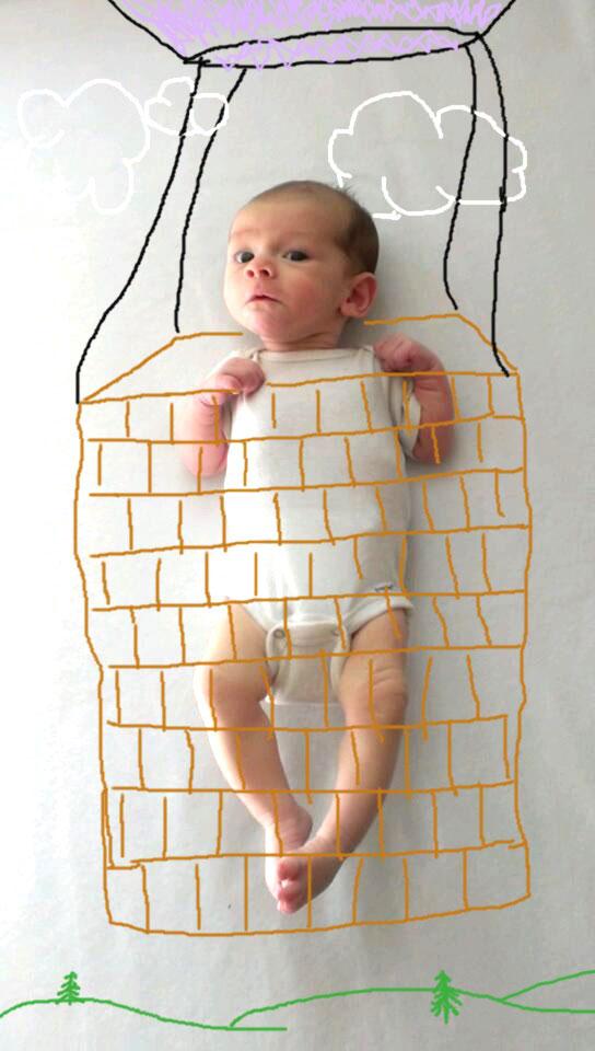 amber-fait-vivre-dextraordinaires-aventures-a-son-bebe-grace-a-des-photo-montages-carrement-mignons6