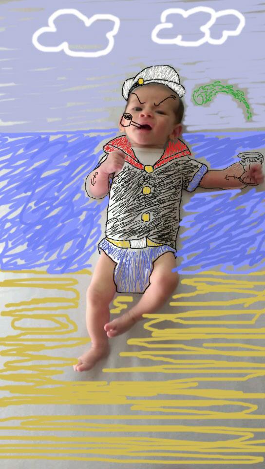 amber-fait-vivre-dextraordinaires-aventures-a-son-bebe-grace-a-des-photo-montages-carrement-mignons7