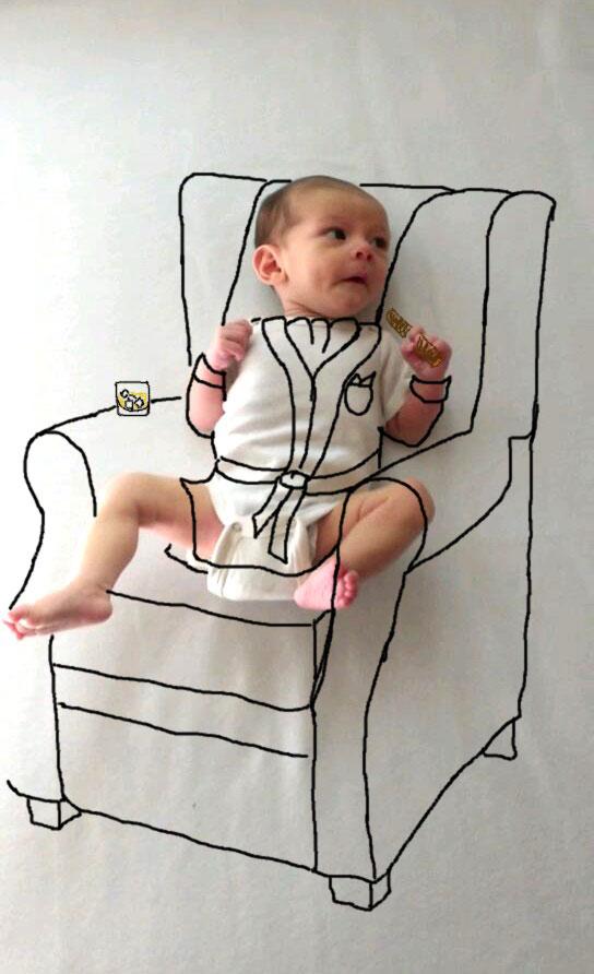 amber-fait-vivre-dextraordinaires-aventures-a-son-bebe-grace-a-des-photo-montages-carrement-mignons8