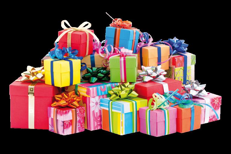 ccbf61f88b-montagne-cadeaux
