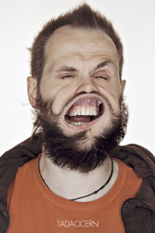 funny-portraits-blow-job-tadas-cerniauskas-23