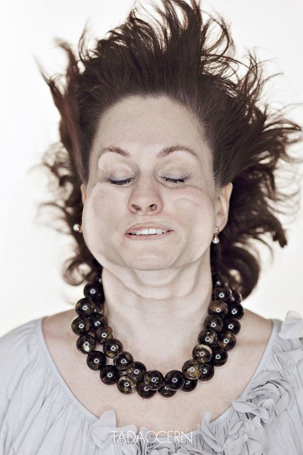 funny-portraits-blow-job-tadas-cerniauskas-3