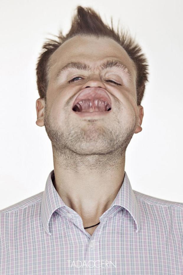 funny-portraits-blow-job-tadas-cerniauskas-4