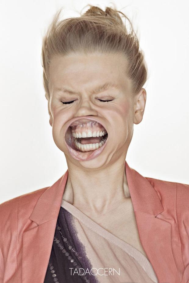 funny-portraits-blow-job-tadas-cerniauskas-9