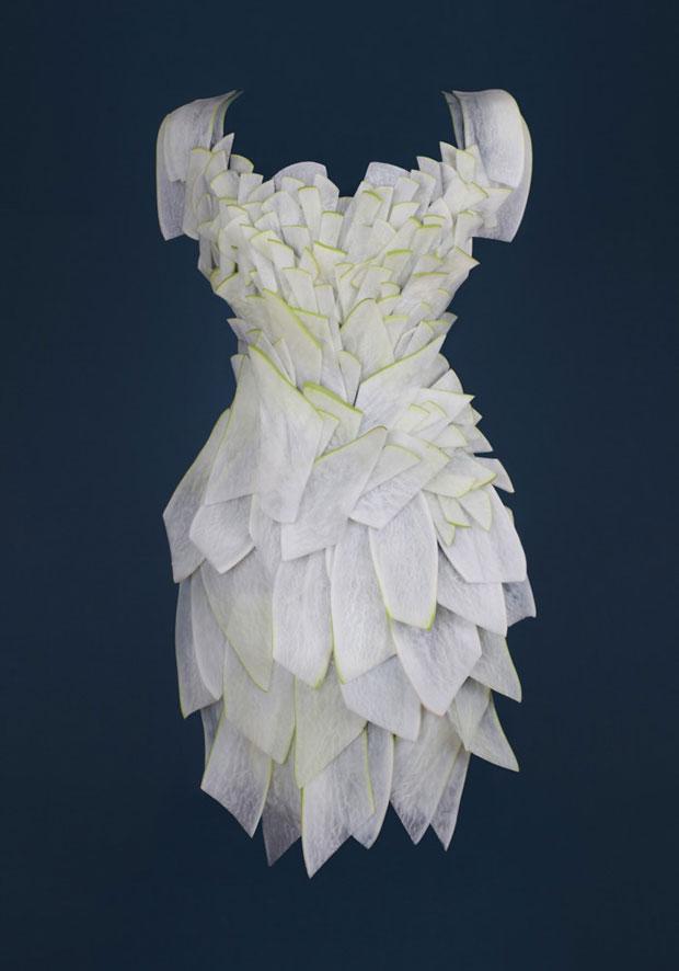 habillez-vous-bio-et-ecolo-avec-ces-incroyables-robes-creees-a-partir-de-legumes10
