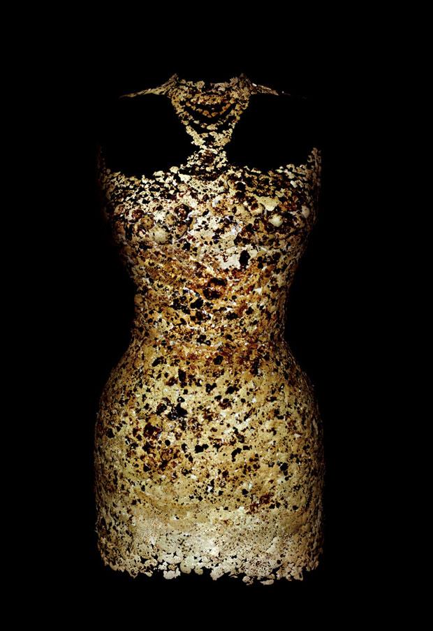 habillez-vous-bio-et-ecolo-avec-ces-incroyables-robes-creees-a-partir-de-legumes15