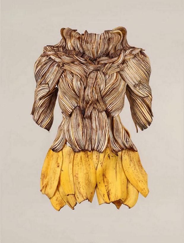 habillez-vous-bio-et-ecolo-avec-ces-incroyables-robes-creees-a-partir-de-legumes16