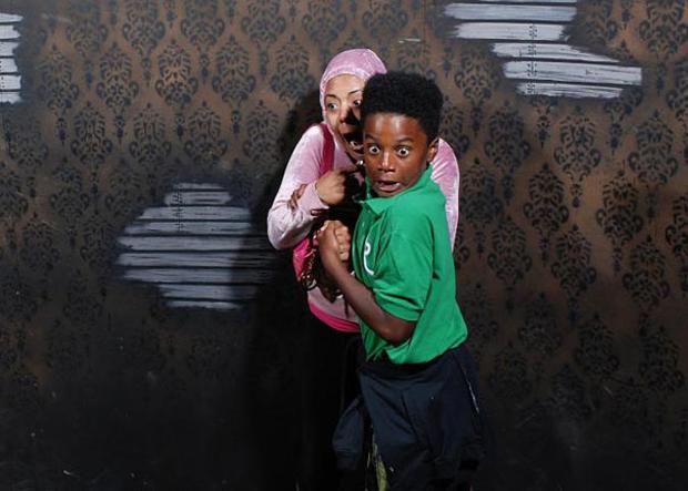 haunted-house-niagara-falls-nightmare-fear-factory-10