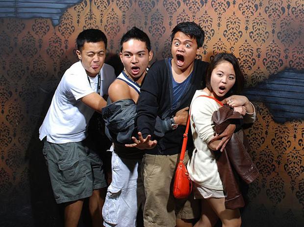 haunted-house-niagara-falls-nightmare-fear-factory-17