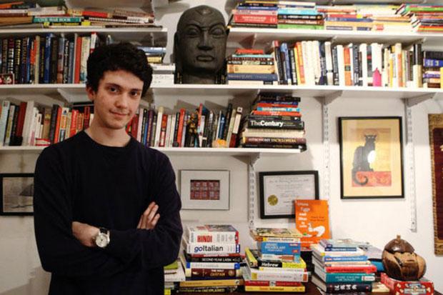 incroyable-tim-17-ans-est-deja-capable-de-parler-plus-de-20-langues-couramment1