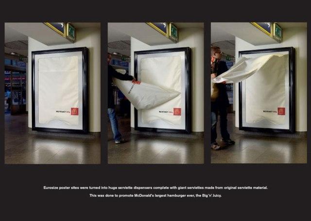 les-30-publicites-les-plus-creatives-jamais-utilisees-par-mcdonalds-dans-le-monde10