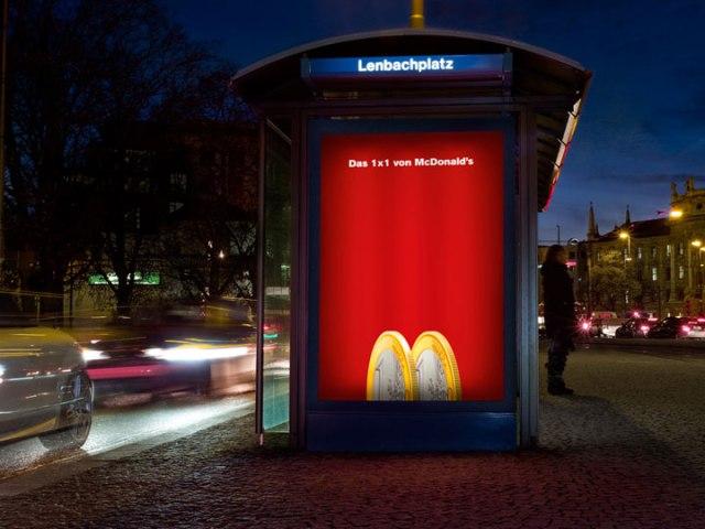 les-30-publicites-les-plus-creatives-jamais-utilisees-par-mcdonalds-dans-le-monde11
