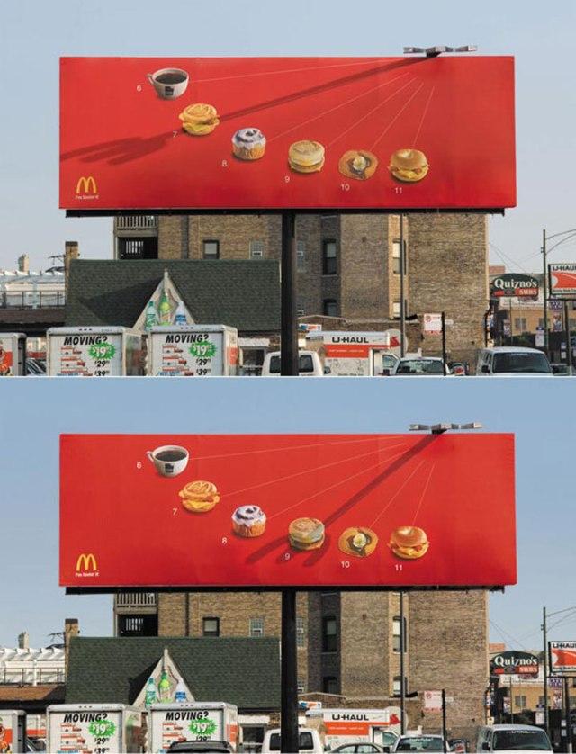 les-30-publicites-les-plus-creatives-jamais-utilisees-par-mcdonalds-dans-le-monde19