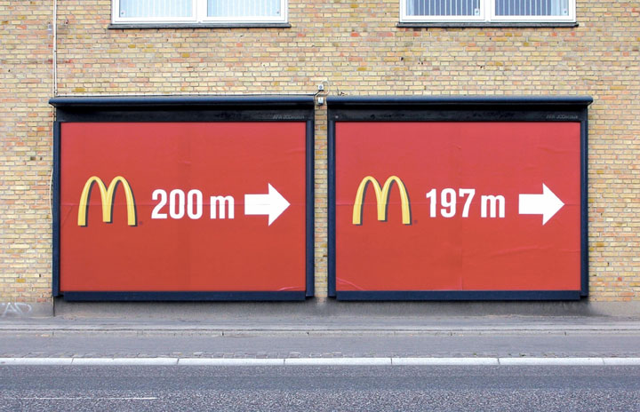 les-30-publicites-les-plus-creatives-jamais-utilisees-par-mcdonalds-dans-le-monde2