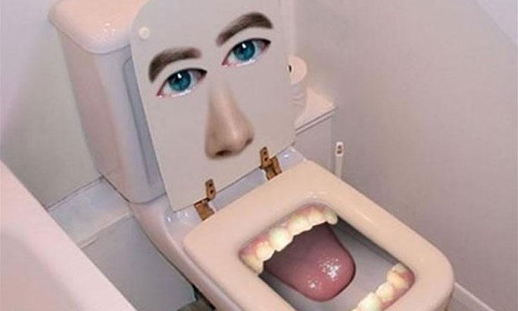les-50-toilettes-les-plus-insolites-au-monde-une