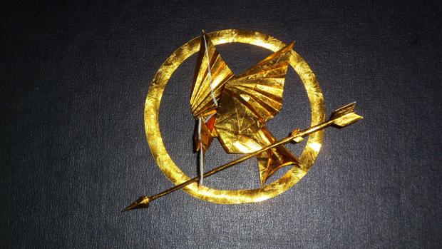 les-magnifiques-origamis-en-billets-de-un-dollar-de-won-park12