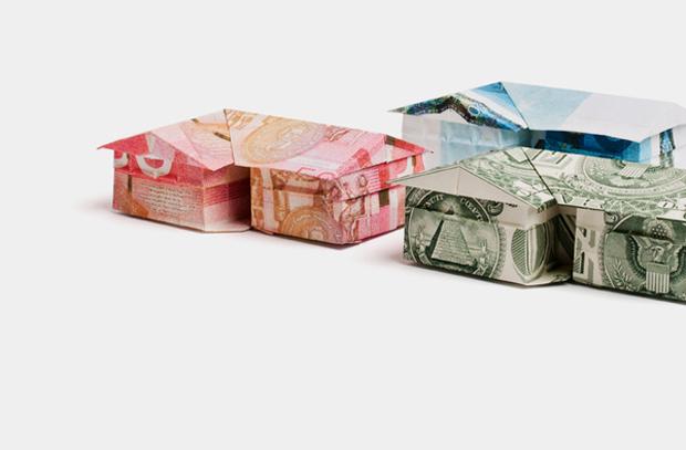 les-magnifiques-origamis-en-billets-de-un-dollar-de-won-park14