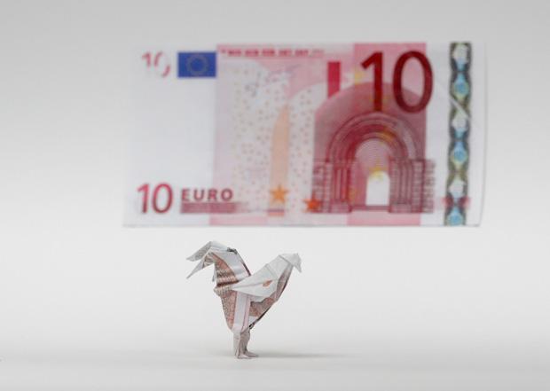 les-magnifiques-origamis-en-billets-de-un-dollar-de-won-park16