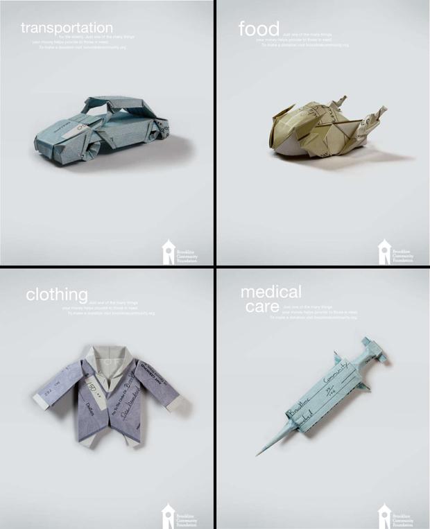 les-magnifiques-origamis-en-billets-de-un-dollar-de-won-park4