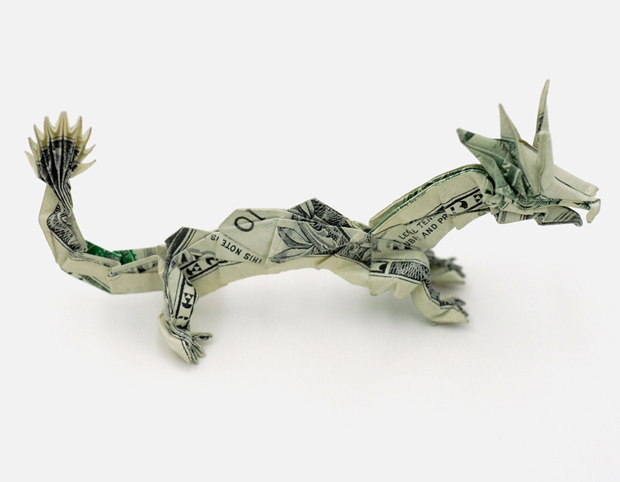 les-magnifiques-origamis-en-billets-de-un-dollar-de-won-park9
