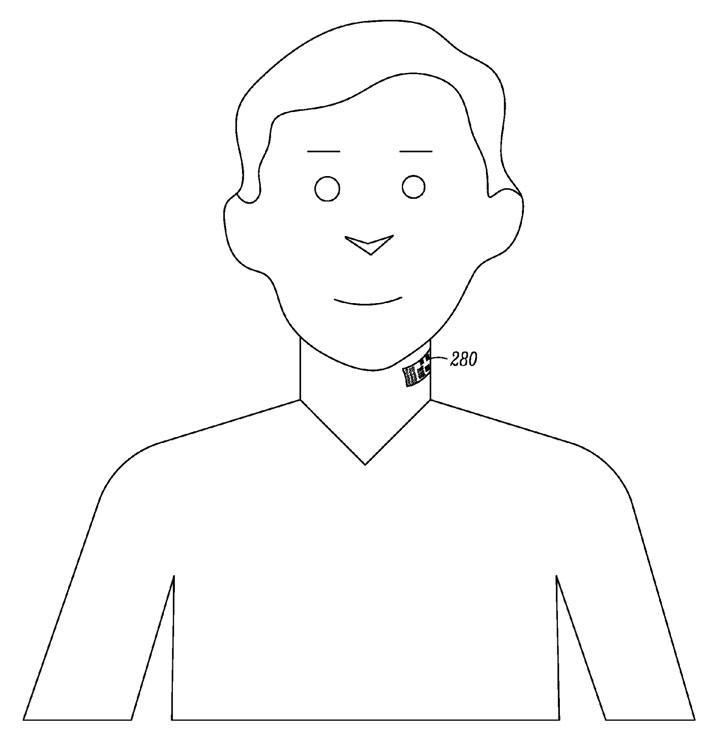 motorola-a-depose-un-brevet-pour-un-tatouage-connecte-dont-vous-pourrez-vous-servir-comme-detecteur-de-mensonge22