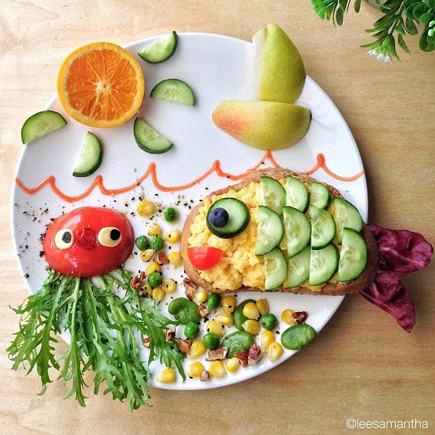 samantha-transforme-ses-plats-en-oeuvres-dart-impressionnantes-pour-le-plus-grand-plaisir-de-ses-enfants20