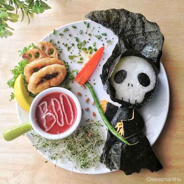 samantha-transforme-ses-plats-en-oeuvres-dart-impressionnantes-pour-le-plus-grand-plaisir-de-ses-enfants29
