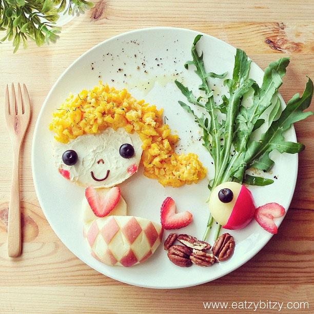 samantha-transforme-ses-plats-en-oeuvres-dart-impressionnantes-pour-le-plus-grand-plaisir-de-ses-enfants41