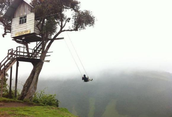 swing-at-the-end-of-the-world-la-casa-del-arbol-1_580xh