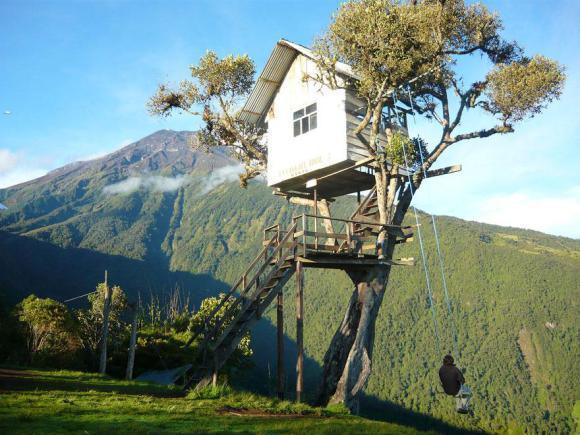 swing-at-the-end-of-the-world-la-casa-del-arbol-7_580xh
