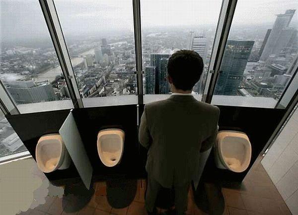 toilette_01
