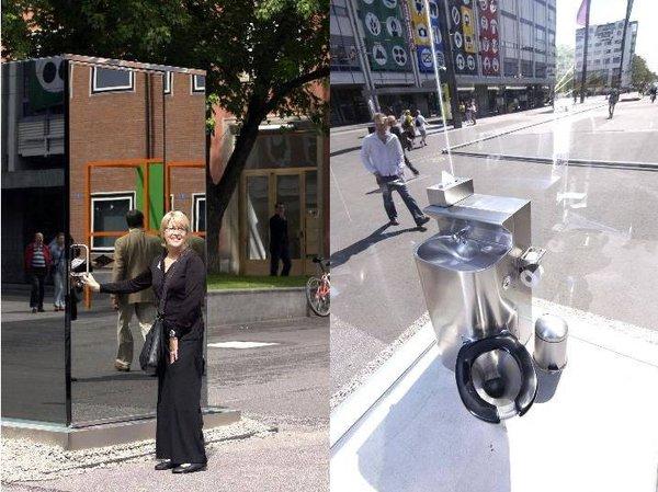 toilette_04