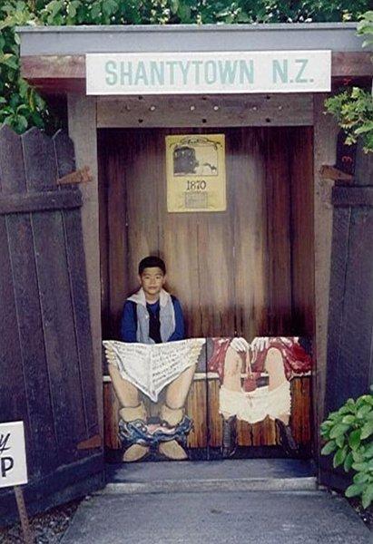 toilette_05