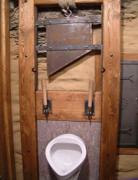 toilette_07