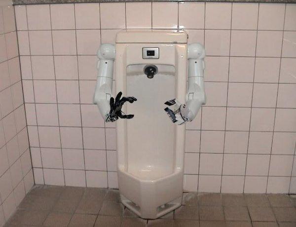 toilette_18