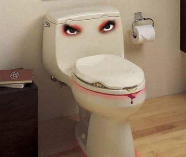 toilette_24