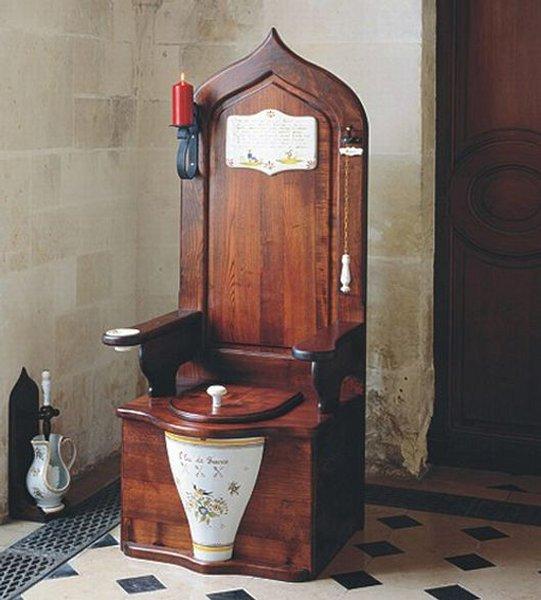toilette_34