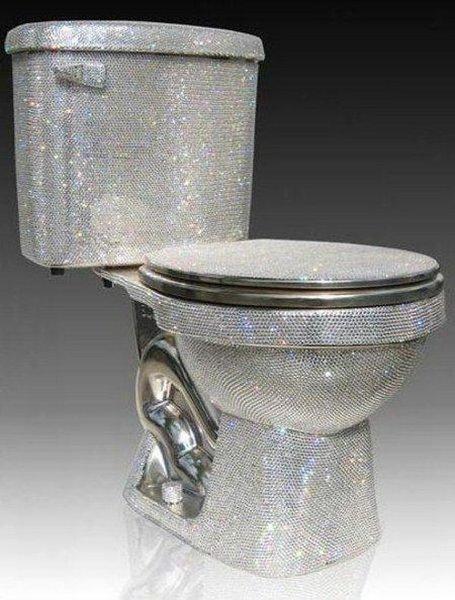 toilette_37
