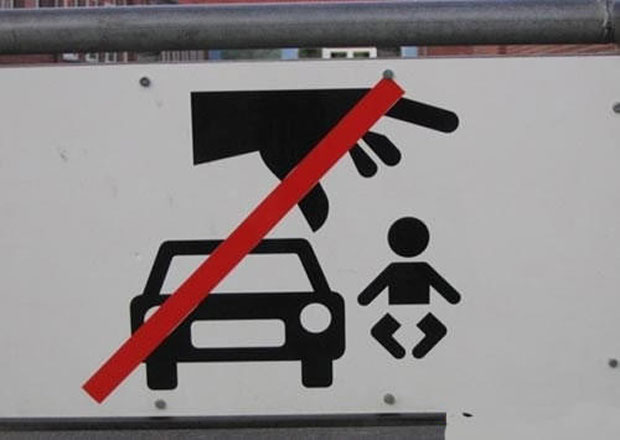 22-panneaux-de-signalisation-qui-desinforment-en-fous-rires3