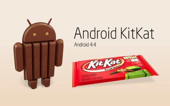 android-kitkat-550x344