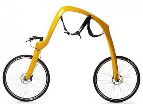 Fliz-Bike-blog-Sennse-494x360