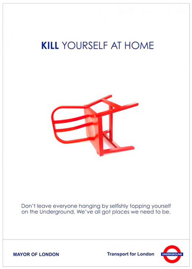 Kill-Yourself-at-Home-2