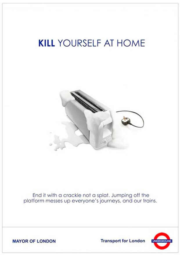 Kill-Yourself-at-Home-3