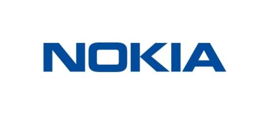 Nokia-Logo-550x234