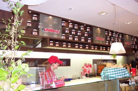 nutelleria-3_580xh