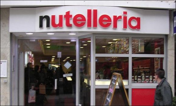 nutelleria_580xh