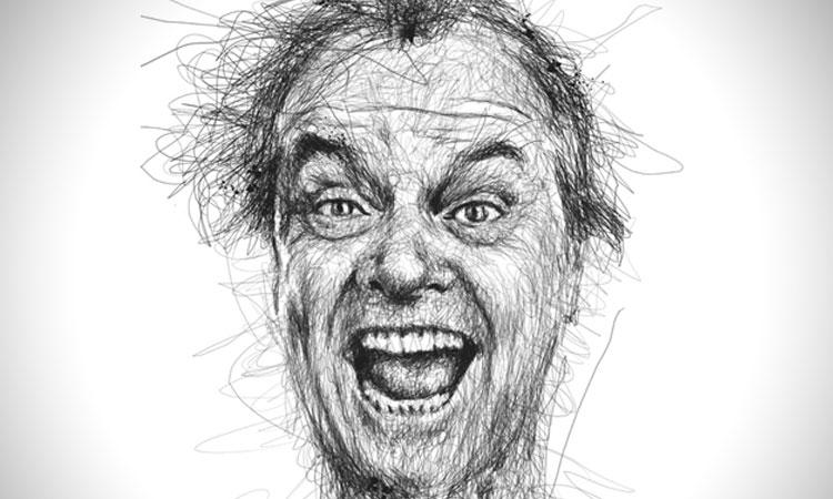 un-illustrateur-donne-vie-a-vos-acteurs-preferes-par-de-simples-gribouillages-une