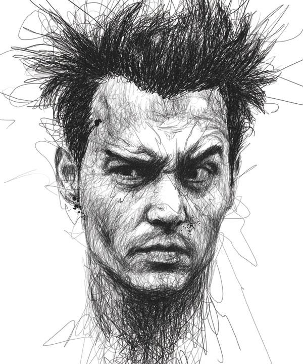 un-illustrateur-donne-vie-a-vos-acteurs-preferes-par-de-simples-gribouillages4