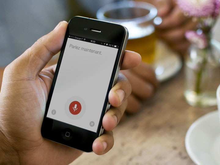 vous-navez-plus-qua-demander-votre-telephone-repondra-a-la-moindre-de-vos-questions-avec-google-search1