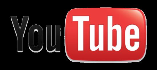 YouTube-550x247
